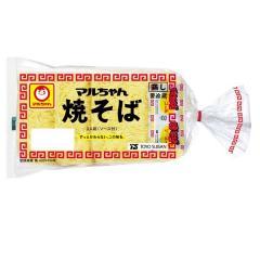 マルちゃん 焼そば 1袋(3人前・ソース付)