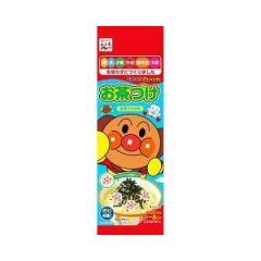 永谷園 アンパンマン茶漬け 8g