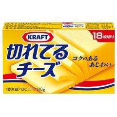 クラフト 切れてるチーズ (148g)【ポイント10倍】