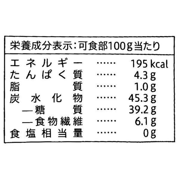 焼笑栗(110g×2袋)セブンプレミアム