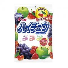 森永製菓 ハイチュウアソート (94g)