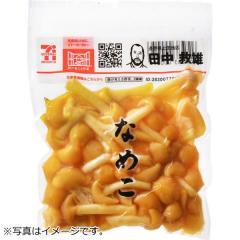 なめこ 1パック(100g)セブンプレミアム『顔が見える野菜。』長野県産【冷蔵でお届け】