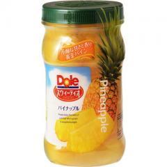 フルーツボトル スウィーティオパイン665g