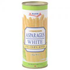 極洋 アスパラガス ホワイト (250g)