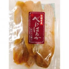 干し芋(紅はるか)1パック(135g)