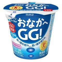 タカナシ おなかへGG! (100g)
