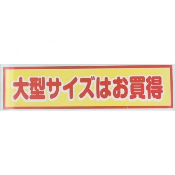 【大型サイズはお買い得】国産若鶏もも唐揚げ用(600g)【バイヤー厳選】