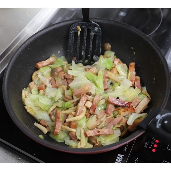 <冷凍4人前>野菜がいっぱい摂れる!カルボナーラ スープパスタ仕立て【20%OFFクーポン対象】