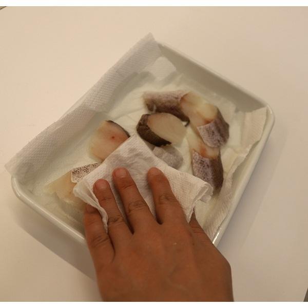 <冷凍2人前>彩り野菜とスケスウタラの黒酢あんかけ【20%OFFクーポン対象】