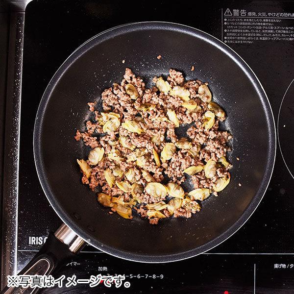 <冷凍6人前(米3合分)>NEW!炊飯器で簡単♪シーフードパエリア【20%OFFクーポン対象】【ポイント10倍】