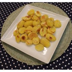 <ミールキット用こだわり冷凍野菜>イタリアポテトのグリル(イタリア産)500g(チャック付)【ポイント10倍】