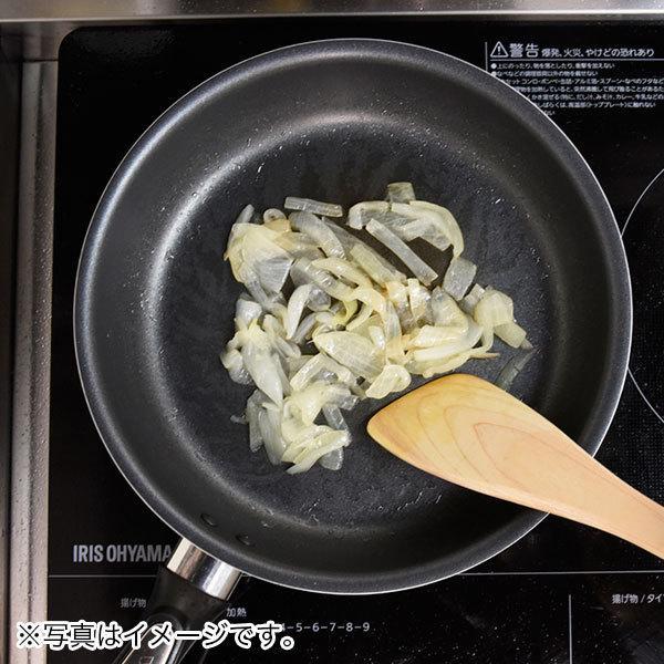 お子様大好き♪グラタンAセット(Wソースで作るミートドリア・オーロラソースDE海老とポテマカのホットサラダ)
