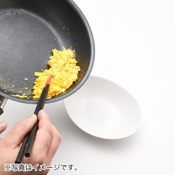 <冷凍2人前>帆立と白身魚の甘チリDON(2人前)<カット済野菜・計量済調味料>