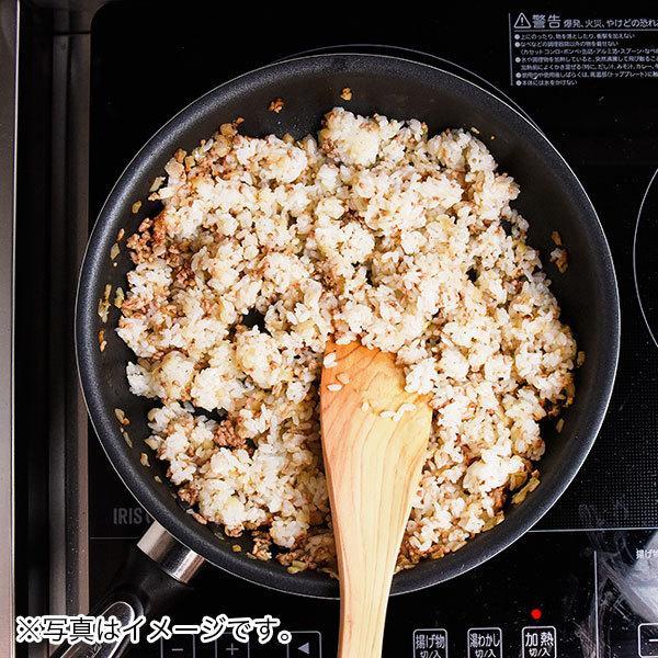 <冷凍4人前×2セット>Wソースで作るオムドリア(ホワイトソース・トマトソース)