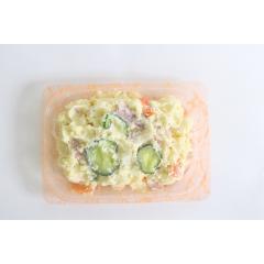 自慢のポテトサラダ M(1人前サイズ)