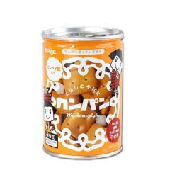 備食カンパン 1缶 110g 金平糖入 5年保存食