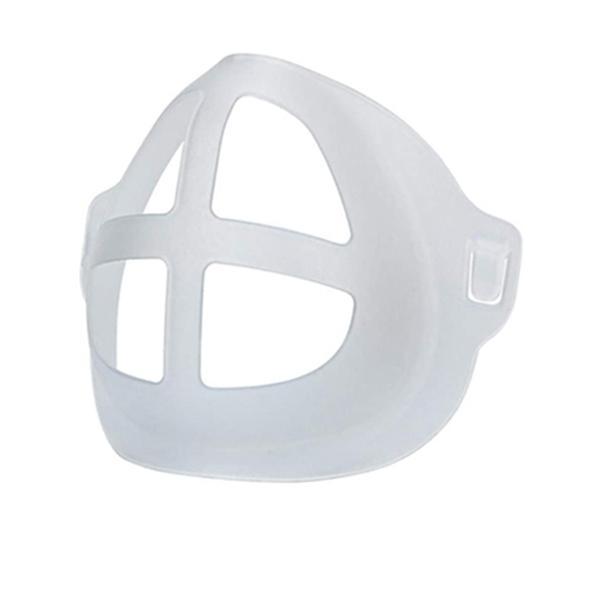 フレーム マスク