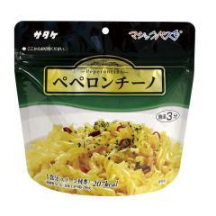 非常食マジックパスタ【ペペロンチーノ】5年保存