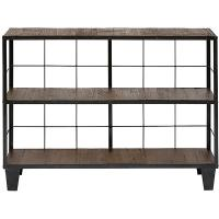 journal standard Furniture CALVI WIDE SHELF 123cm カルビ ワイドシェルフ 幅123cm 【ポイント10倍】