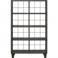 journal standard Furniture CALVI SHELF