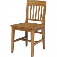 journal standard Furniture BOND CHAIR ボンド チェア ライトブラウン 【送料無料】