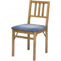 journal standard Furniture HARLEM CHAIR DENIM ハーレム チェア デニム 【送料無料】
