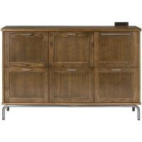 journal standard Furniture BRISTOL KITCHEN COUNTER LB 135cm ブリストル キッチンカウンター ライトブラウン 135cm 【ポイント10倍】
