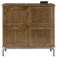 journal standard Furniture BRISTOL KITCHEN COUNTER LB S 92cm