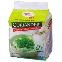 プレジデントライス フォーパクチー(コリアンダー) 3食パック