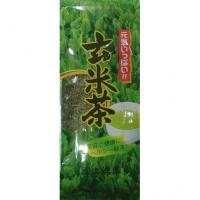 徳用玄米茶 300g