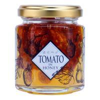 はにベジ ドライトマトの蜂蜜漬け120g