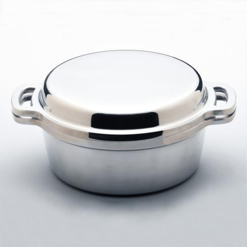 無水鍋 20cm