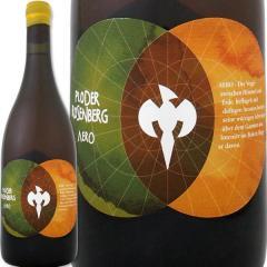 プロ〓ダ〓 アエロ 2013【オーストリア】【白ワイン】【750ml】【ミディアムボディ】【アンフォラ醸造】【オレンジワイン】【辛口】【1~3営業日以内に出荷予定(土日祝除く)】