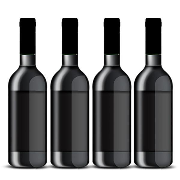 今だけ3,000円(税込)ポッキリ!ワイン セット 【送料無料】当店厳選!お試しワインが4本入ります!ミステリーワインセット!【お1人様1セットまで】【他商品との同梱可】【一部訳あり品が入ることもございます】【1~3営業日以内に出荷予定(土日祝除く)】