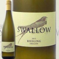 フォリス・スワロー・リースリング【アメリカ】【白ワイン】【750ml】【オレゴン】【Fois】【1~3営業日以内に出荷予定(土日祝除く)】