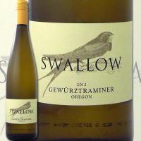 フォリス・スワロー・ゲヴェルツトラミネール【アメリカ】【白ワイン】【750ml】【オレゴン】【Fois】【1~3営業日以内に出荷予定(土日祝除く)】