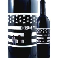 チャールズ・アンド・チャールズ・ジンファンデル 2014【アメリカ】【赤ワイン】【750ml】【カリフォルニア】【ミディアムボディ】【1~3営業日以内に出荷予定(土日祝除く)】