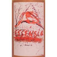 クアディ・エッセンシア・オレンジ・マスカット 2014【アメリカ】【白ワイン】【375ml(ハーフ)】【1~3営業日以内に出荷予定(土日祝除く)】