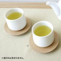 KEYUCA(ケユカ) Sawa 茶たく