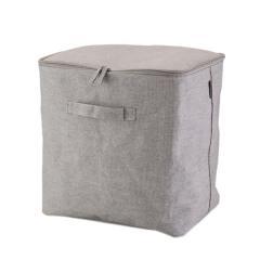 KEYUCA(ケユカ) Popyre BOX たためるフタ式ボックス L