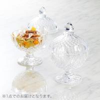 KEYUCA(ケユカ) ロンシャン ボンボン入れ 【キッチンタオルMP_GP】