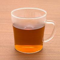 【ポイント10倍】KEYUCA(ケユカ) Nucri 耐熱マグカップ