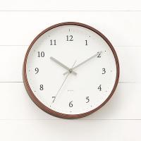 その他 時計