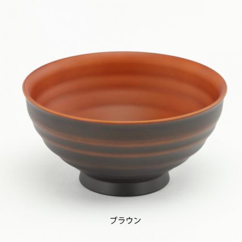 KEYUCA(ケユカ) ゆるり椀 レッド