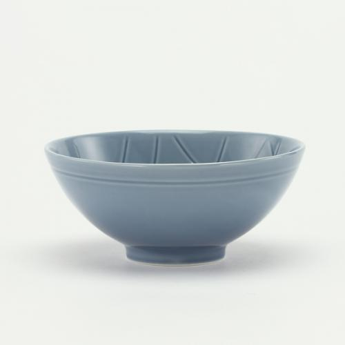 KEYUCA(ケユカ) Sen ごはん茶碗 イエロー