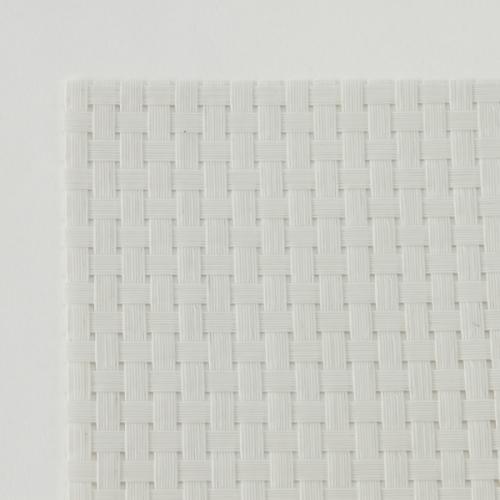 KEYUCA(ケユカ) プレミオランチョン 12・13 ホワイト
