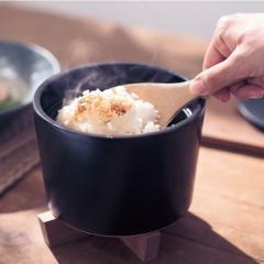 Coto ごはん鍋 | kusu kusu works