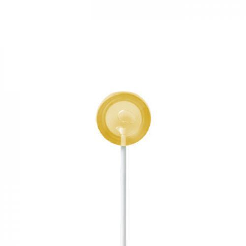 +d キャンディスプーン ティースプーン レモン   アッシュコンセプト