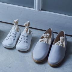 soil ドライングサック ミニ 脱臭剤 | 除湿 珪藻土 日本製 子供用靴 パンプス