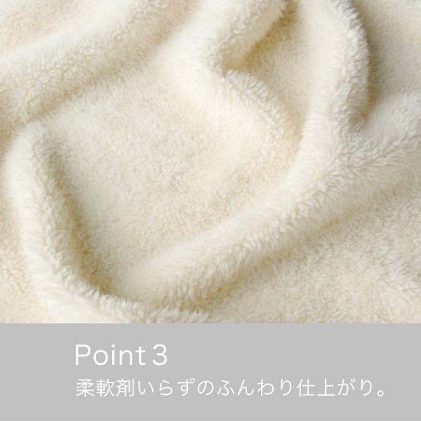 とみおかクリーニング 洗濯粉洗剤  プラス |  ミルク缶入り(計量スプーン付き)